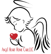 Angel Heart Home Care LLC