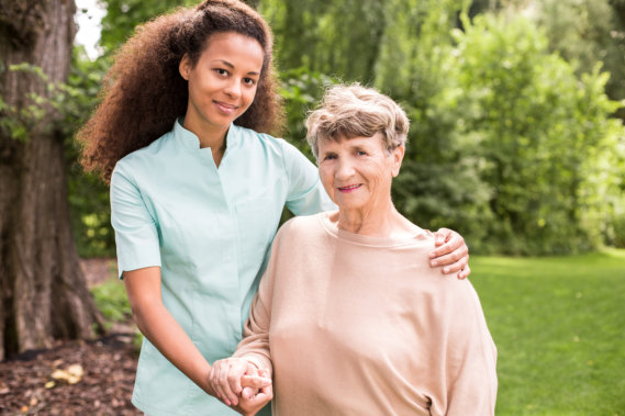 Medical vs. Non-Medical Home Care